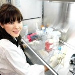 STAP細胞『刺激惹起性多能性獲得細胞』の驚くべき大発見