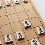 将棋名人戦棋譜/リアルタイム棋譜中継が面白い!