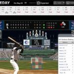 MLB(メジャーリーグ)をネットで5倍楽しむ方法は?