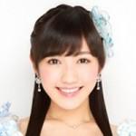 AKB48選抜総選挙結果、渡辺麻友がセンターに