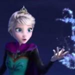 『アナと雪の女王』が17年ぶりに『タイタニック』超えをした理由とは