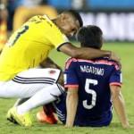 日本は2018年ワールドカップで悲観するより楽観を持てる!