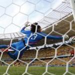 2014 FIFAワールドカップは、ドラマの縮図!