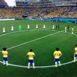 ワールドカップ 2014 サッカー、ブラジルや西村主審は? ザックは?