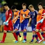 ワールドカップ2014 日本対コロンビア戦-追加必須修正点はコレ!