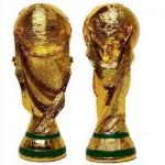 ワールドカップ 2014年の勝者と敗者を分けるポイントは?