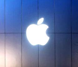 アップル iphone6