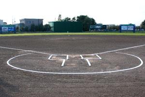 甲子園大会地方予選 高校野球