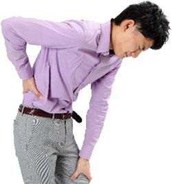 腰痛骨折2